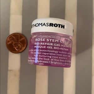 3/$35 Peter Thomas Roth Rose Stem Cell